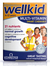 Wellkid Smart Chewable, 30 Tablets (Vitabiotics)