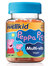 Wellkid Peppa Pig Multivitamin, 30 Soft Jellies (Vitabiotics)