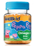 Wellkid Peppa Pig Omega-3, 30 Soft Jellies (Vitabiotics)