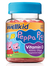 Wellkid Peppa Pig Vitamin D, 30 Soft Jellies (Vitabiotics)