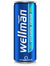 Wellman Vitamin Drink 250ml (Vitabiotics)