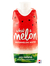 Watermelon Water 330ml (What a Melon)