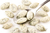 White Chocolate Pumpkin Seeds 150g (Sussex Wholefoods Gourmet)