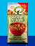 Red Fruit Crunch Cereal, Organic 450g (Whole Earth)