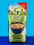 Swiss Style Muesli, Organic 750g (Whole Earth)