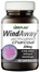WindAway Activated Charcoal, 30 Capsules (Lifeplan)