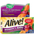 Alive! Women's 50+ Multi-Vitamin, 30 Tablets (Nature's Way)