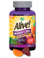 Alive! Women's 50+ Multi-Vitamin, 60 Soft Jells (Nature's Way)