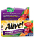 Alive! Women's Energy Multi-Vitamin, 30 Tablets (Nature's Way)