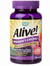 Alive! Women's Energy Multi-Vitamin, 60 Soft Jells (Nature's Way)