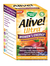 Alive! Women's Energy Ultra Wholefoods Plus, 60 Tablets (Nature's Way)