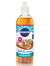 Wood Floor Cleaner 500ml (Ecozone)