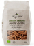 Whole Wheat Penne Pasta, Organic 500g (Mr Organic)