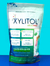 Xylitol Resealable Pouch 1kg