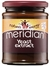 Natural Yeast Extract 340g (Meridian)