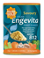 Engevita Nutritional Yeast Flakes with B12 125g (Marigold)
