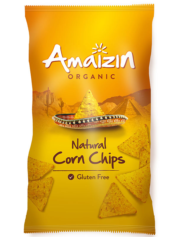 Have a corn chips where to buy
