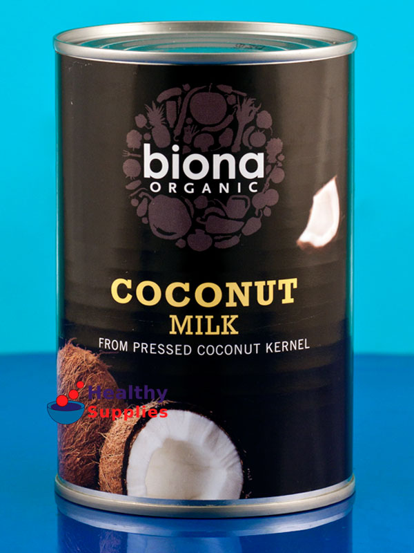 where to buy coconut cream for drinks