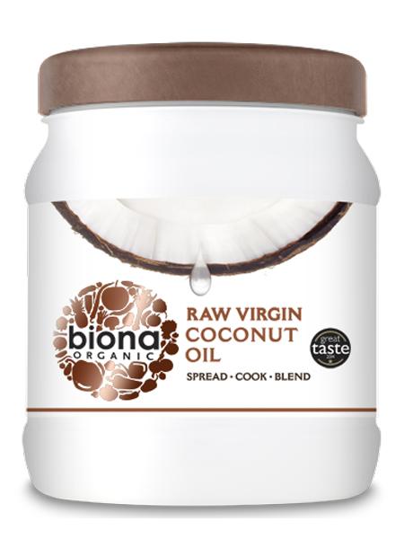 Kiri Hand Cream UMF® 16+ Manuka Honey 30ml