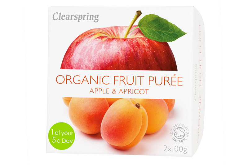 Fruit Purees | Healthy Supplies - HealthySupplies co uk  Buy