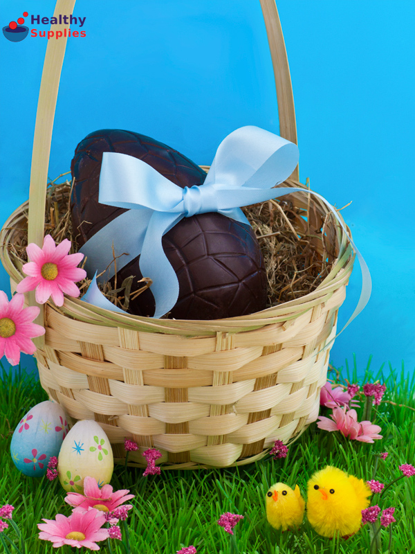 Easter egg recipe healthysupplies buy online negle Choice Image