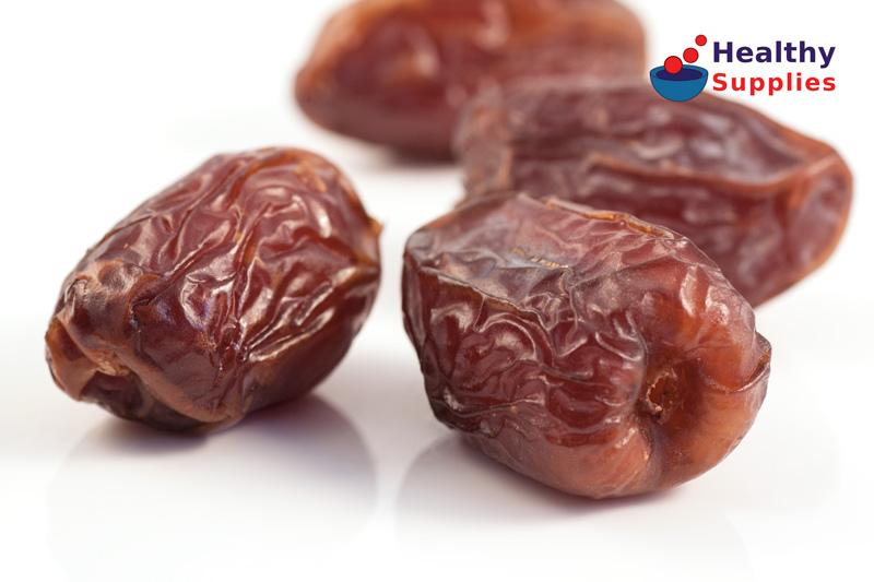 Medjool dates online