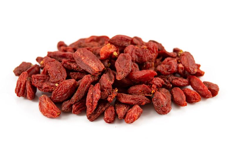 Goji Berries Healthy Supplies Healthysupplies Co Uk Buy Online