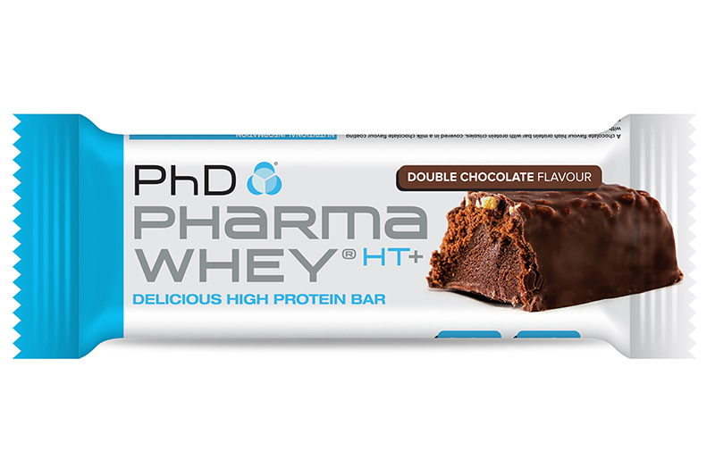 Buy a phd online uk