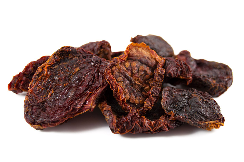Organic Sun Dried Tomatoes 1kg Sussex Wholefoods Healthysupplies Co Uk Buy Online